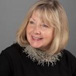 Kathy Welter Nichols