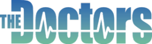Doctors_2008_logo